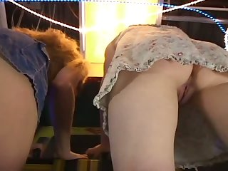 Drake recommend best of car panties no upskirt video