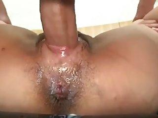 Pompini con ingoio video gratis porno - 607