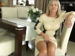 Midget bi group sex fuck