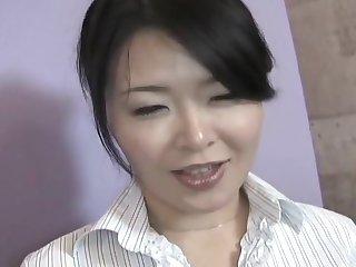 Cute Shemale Suck