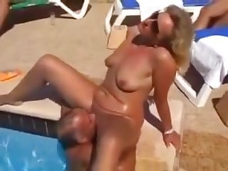 what necessary phrase..., chubby busty girlfriend and her man pity, that