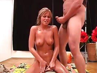3600sex.com it's Sybian college porn videos & Sybian ...