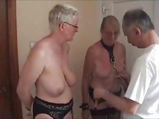 Mature dutch porn commit
