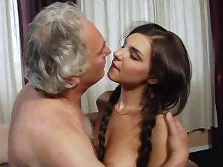 Kareena fuck in ass hole